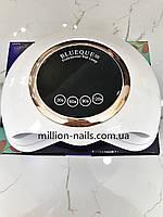 Лампа для сушки ногтей UV+LED BQ V4