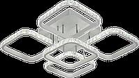 Светодиодная люстра Altalusse INL-9414C-50