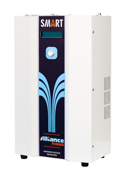 Alliance Smart ALS-6