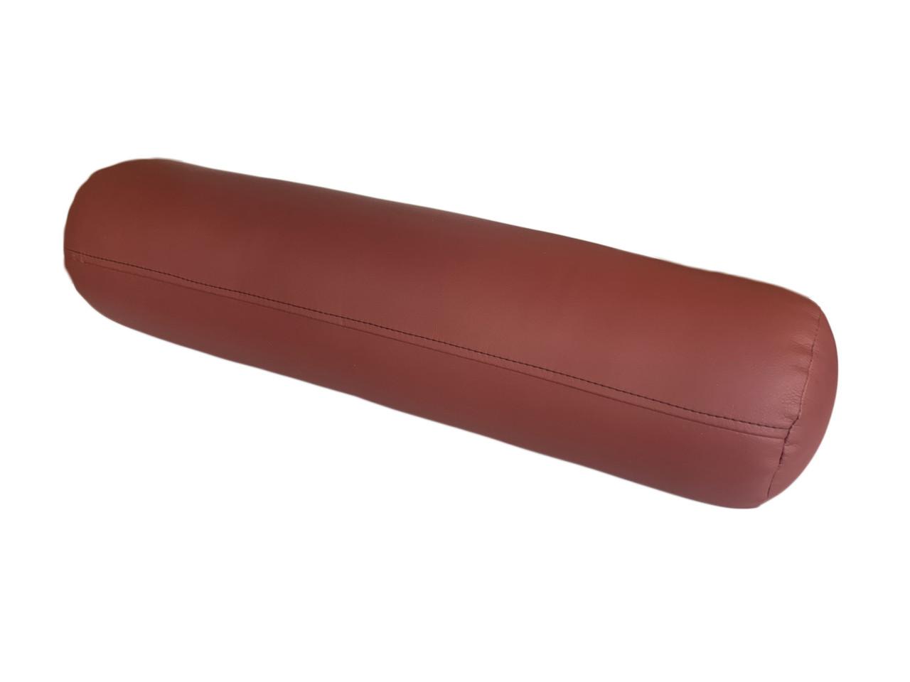Валики для массажных столов 60 см