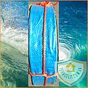 Рукав ПВХ напорный для воды LayFlat Лейфлет стабилизированный ANDAR Ø 50 мм, бухта 50м, фото 2