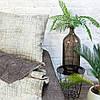 Постельное белье ранфорс Viluta (19010) двухспальный 220х200 см, фото 4