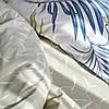 Постельное белье ранфорс Viluta (20107) семейный 240х220 см, фото 6