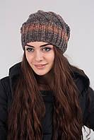 Милая и очаровательная шапочка - Материал: Акрил-50% Шерсть-35% Мохер-15%.