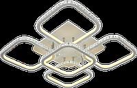 Светодиодная люстра Altalusse INL-9414С-150