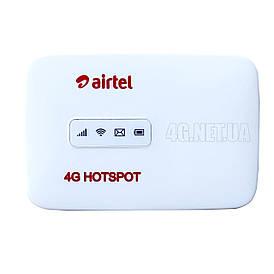 4G wifi роутер Alcatel MV40 (Київстар, Lifecell, Vodafone)
