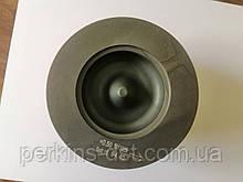 Ремонтный поршень с кольцами +0.50мм (94.5) двигателя Cummins ISF 2.8 , Камминз