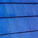 Керамическая Черепица Cobert Logica Plana, фото 2