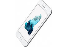 Смартфон Apple iPhone 6S 64GB Silver Stock B-, фото 2