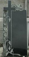 Заказать оригинальный памятник, фото 1