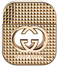 Тестер женский Gucci Gucci Guilty Studs Pour Femme, 75 мл, фото 2