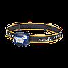 Фонарь налобный Fenix HL18R синий