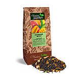 Чай рассыпной Чайные шедевры Наглый фрукт 100 г, фото 2