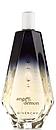 Тестер женский Givenchy Ange ou Demon, 100 мл, фото 2