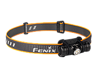 Фонарь налобный Fenix HM23, фото 1