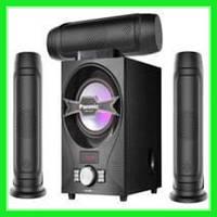 PA аудио система колонка ERA EAR 603 (4 шт) Домашний кинотеатр