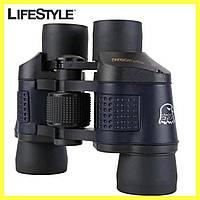 Бинокль 60X60 для ночного видения / Бинокли для охоты