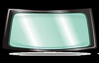 Автостекло, лобовое стекло на ACURA RL / HONDA LEGEND  4TLIM   HONDA LEGEND