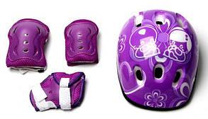 Комплект Happy. Violet, размер 29-33, фото 3