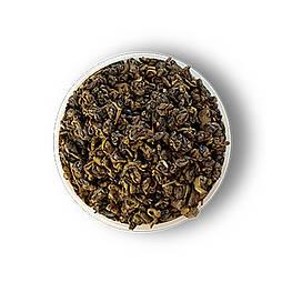 Чай рассыпной Чайные шедевры Exclusive Gun Powder 100 г