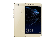 Смартфон Huawei P10 lite Gold Stock B-