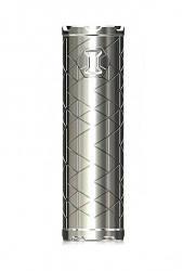 Аккумулятор Eleaf iJust 3 3000mAh стальной оригинал