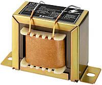 Катушка индуктивности MONACOR на железе 3.9 mH