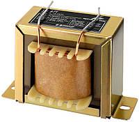 Катушка индуктивности MONACOR на железе 4.7 mH