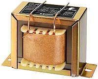 Катушка индуктивности MONACOR на железе 6.8 mH