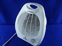 Тепловой вентилятор «Oasis» SD-20R (Дуйчик), фото 1