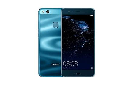 Смартфон Huawei P10 lite Blue Stock А-, фото 2