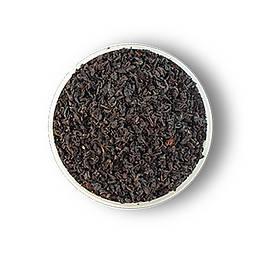 Чай рассыпной Чайные шедевры АССАМ 100 г