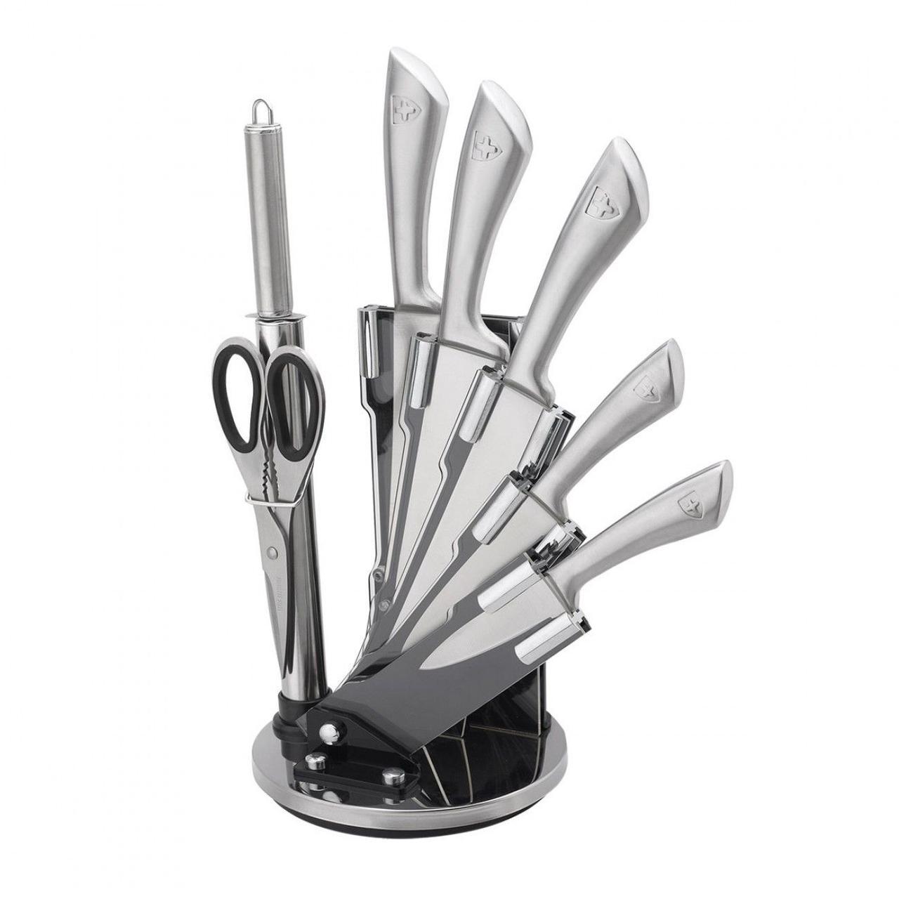 Набор ножей Bohmann BH 5273