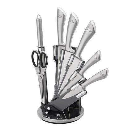 Набор ножей Bohmann BH 5273, фото 2