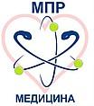 ООО МПР-МЕДИЦИНА
