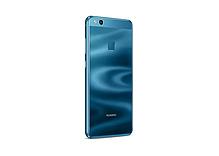 Смартфон Huawei P10 lite Gold Blue Stock B-, фото 2