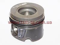 4995266, 4309425 Поршень ремонтный +0.5 с кольцами на двигатель CUMMINS ISF 2.8
