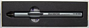 Электроотвертка со сменными битами CREATION SPACE, фото 2