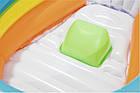 Ванночка надувная детская Bestway 76×48×33 см 51134, фото 5