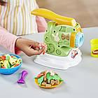 Игровой набор  Hasbro Play-Doh 3+ блюда с теста, фото 7