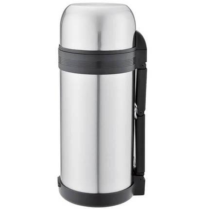 Термос питьевой 1,5 л. MR-1632-150, фото 2