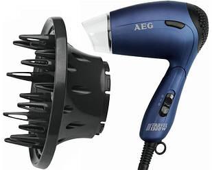 Фен для волос AEG HTD5674