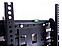 Крепление для телевизора с поворотом 26-55 CP502 5069, фото 3