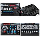 Детский синтезатор Electronic Keyboard 8238 с микрофоном и держателем для нот, фото 3