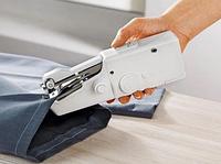 Швейна машинка Fhsm Mini Handy Switch