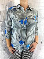 Блуза женская S/M