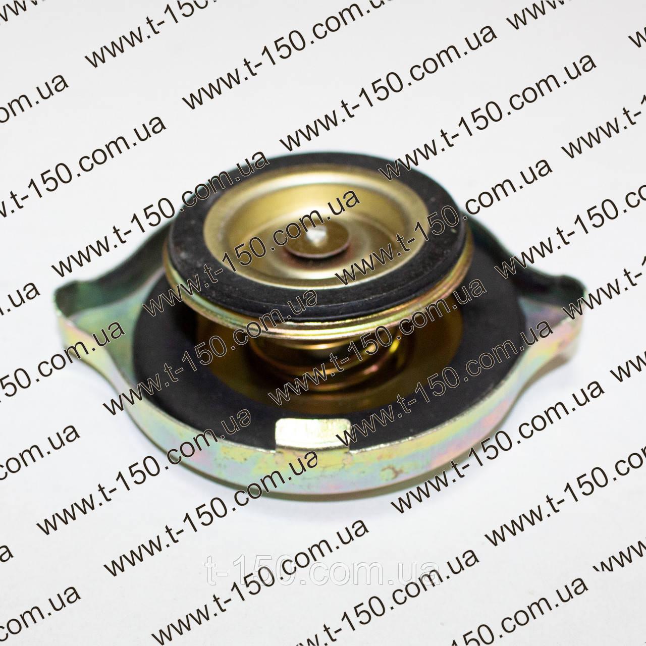 Крышка радиатора ЗИЛ,130-1304010