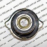 Крышка радиатора ЗИЛ,130-1304010, фото 3