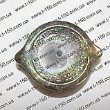 Крышка радиатора ЗИЛ,130-1304010, фото 2