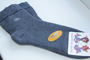 Шкарпетки дитячі махра р 18,20,22  (Африка), разные цвет, фото 3
